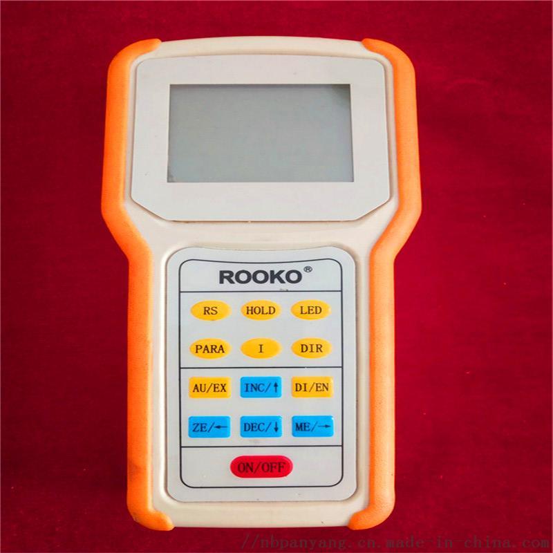 系列手持式四探针方阻测试仪151708325