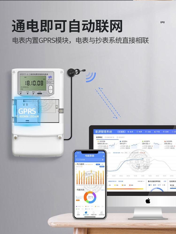 林洋三相GPRS电表-DTZY71-G-详情PC_02.jpg