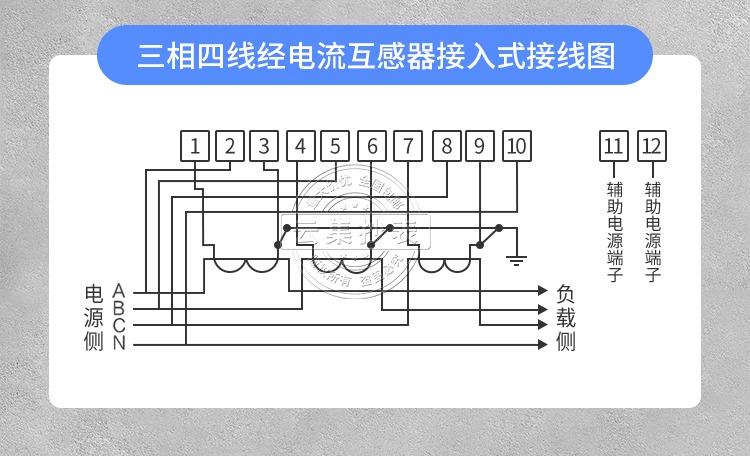 林洋三相GPRS电表-DTZY71-G-详情PC_08.jpg