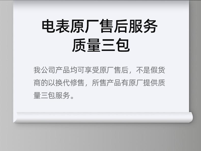 威胜-DSSD331-MB3_06.jpg