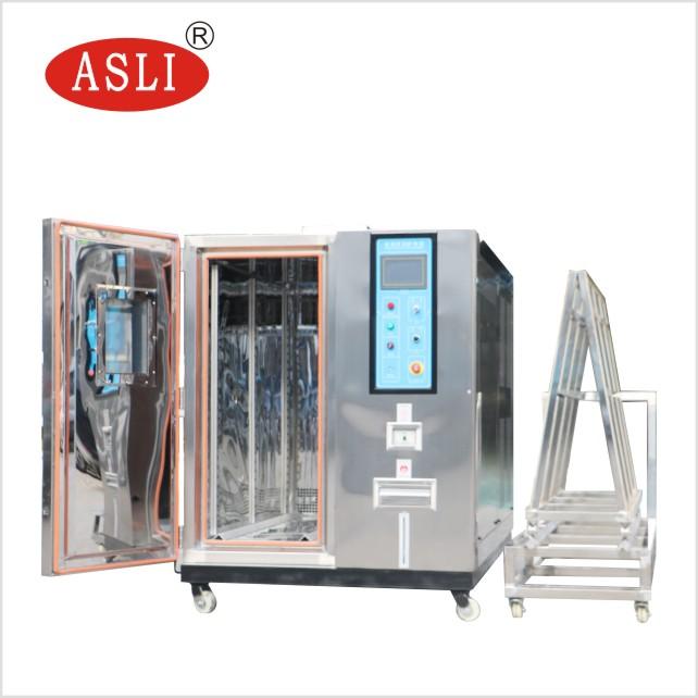 光伏组件高温高湿试验箱 双85温湿度试验箱厂家935163855