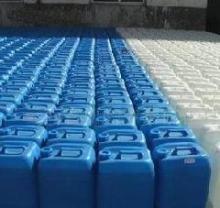 ,反渗透膜絮凝剂 TX-103152533705
