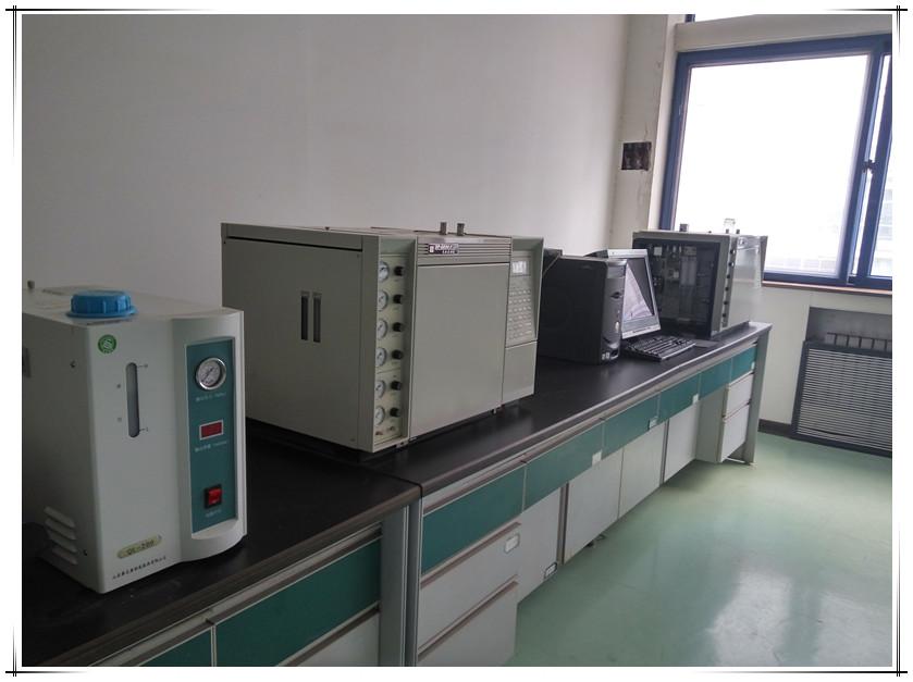 水处理药剂,反渗透膜絮凝剂 TX-103152533985
