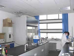 室内空气治理套餐,除甲醛异味药剂152426545