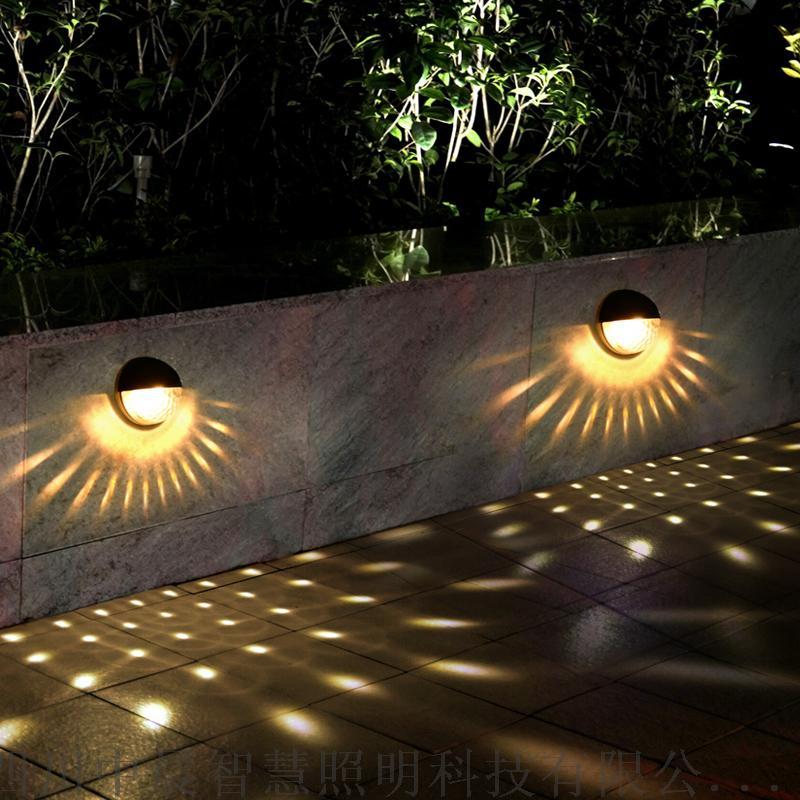 景观灯 产品3 图1.jpg