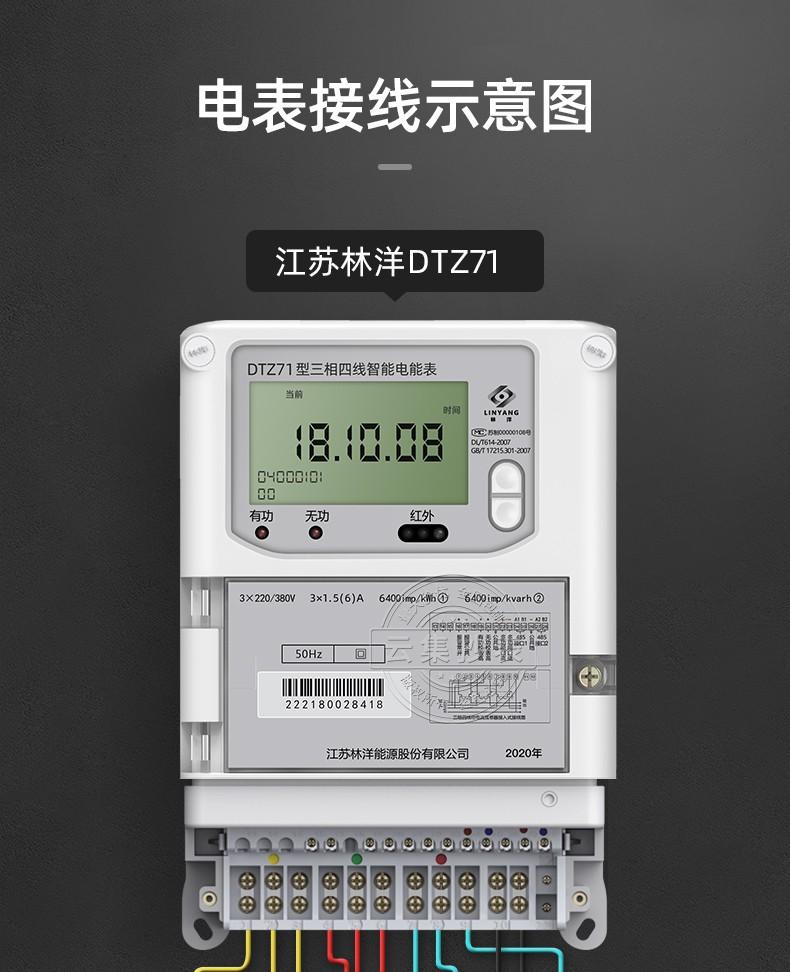 林洋DTZ71-_10.jpg