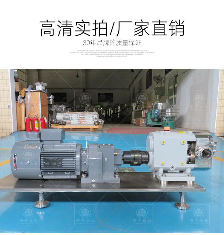 南洋输送泵-转子泵新款_10.jpg