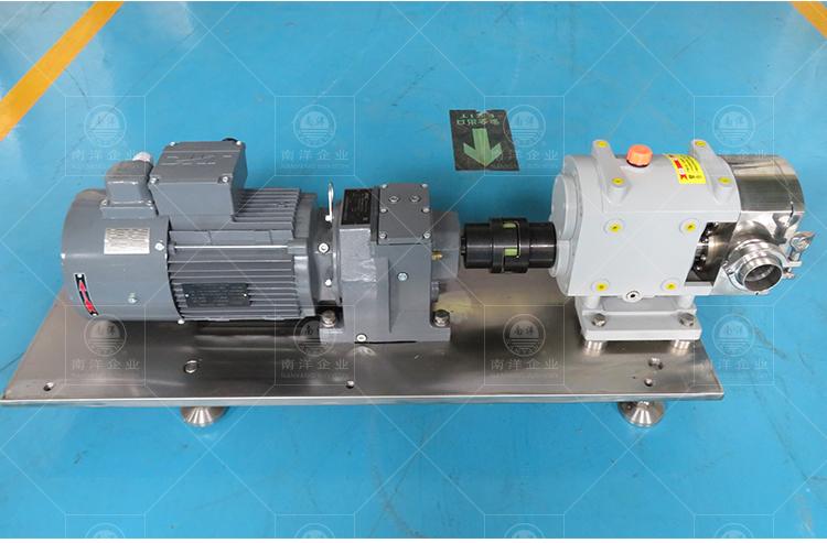 南洋输送泵-转子泵新款_11.jpg