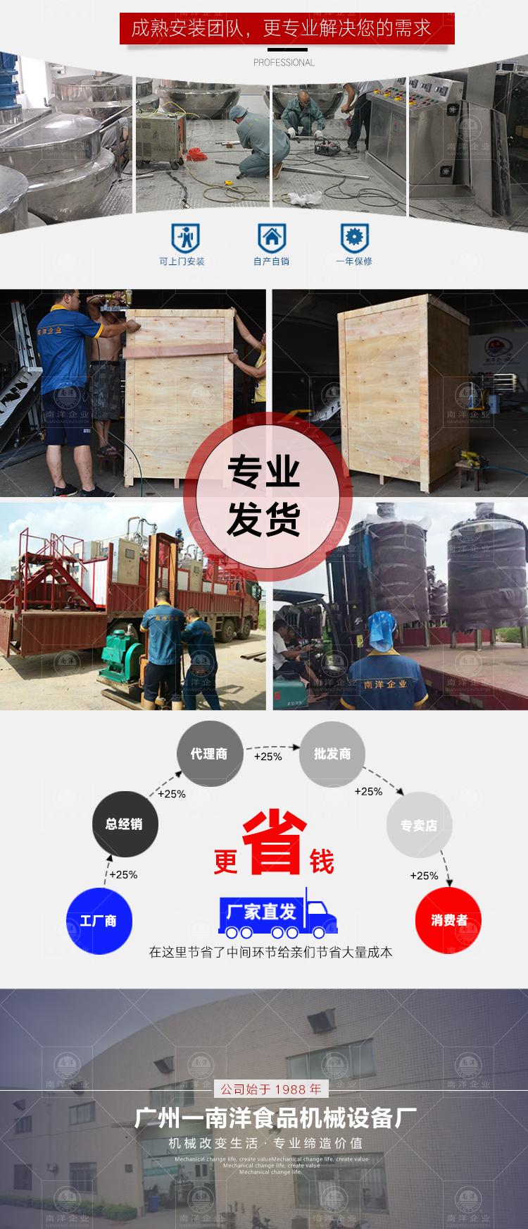 南洋输送泵-转子泵新款_16.jpg
