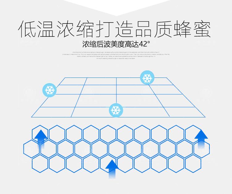 南洋蜂蜜浓缩锅-一体机_06.jpg