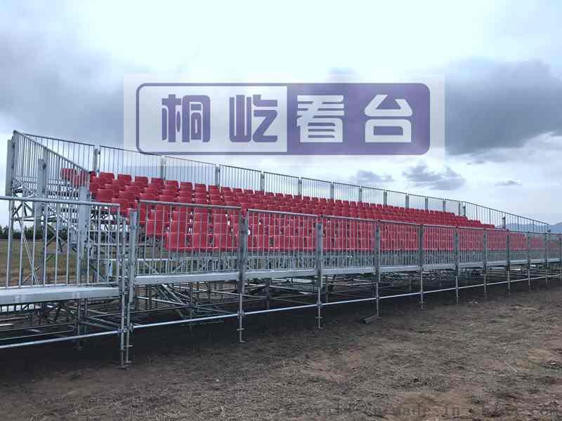 北京汽车比赛8_副本.jpg