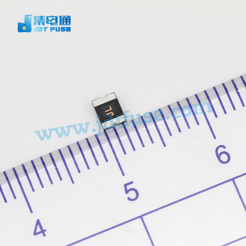 ASMD1210SL300低阻贴片自恢复保险丝现货950673535