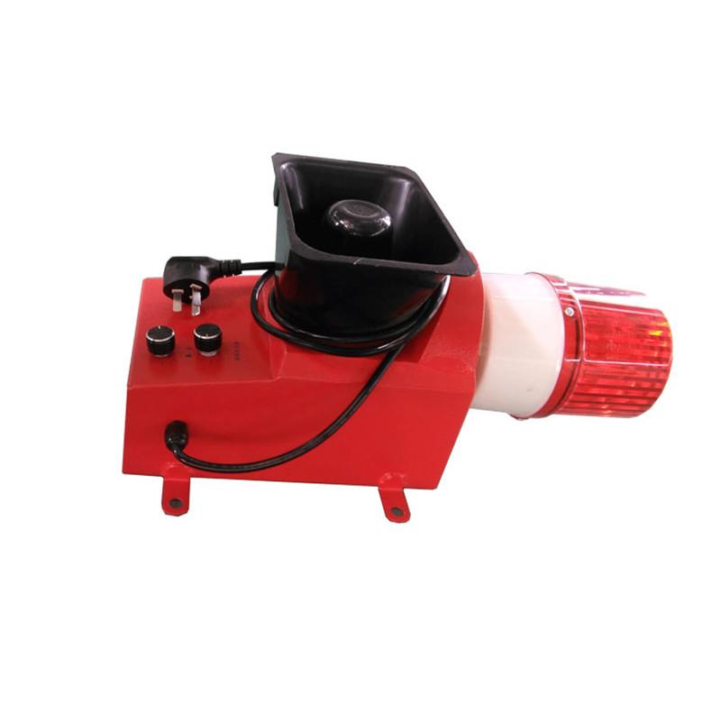 TBJ-150声光报警器1.jpg