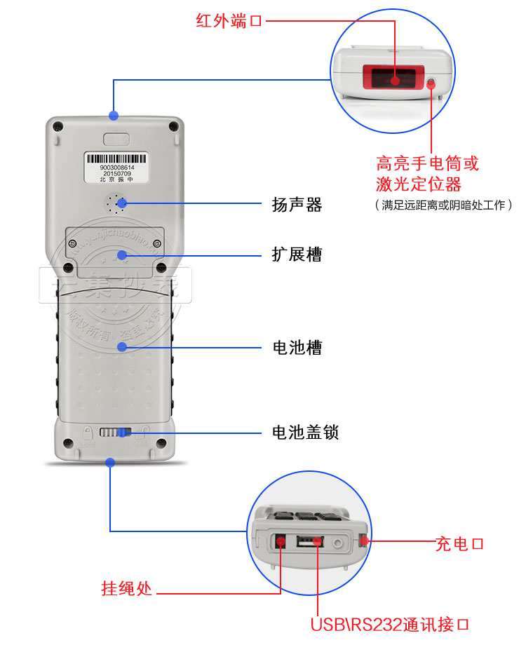 北京振中TP900_07.jpg