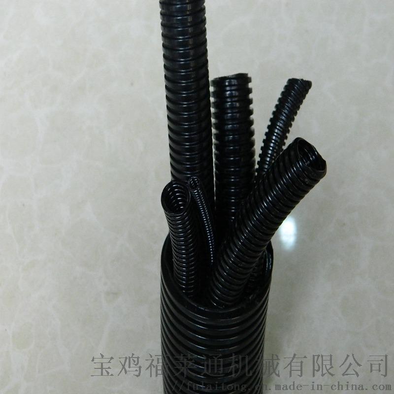 单层塑料管.JPG