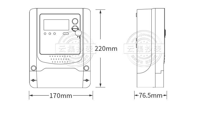 华立IC卡电表DTSY541-pc端_11.jpg