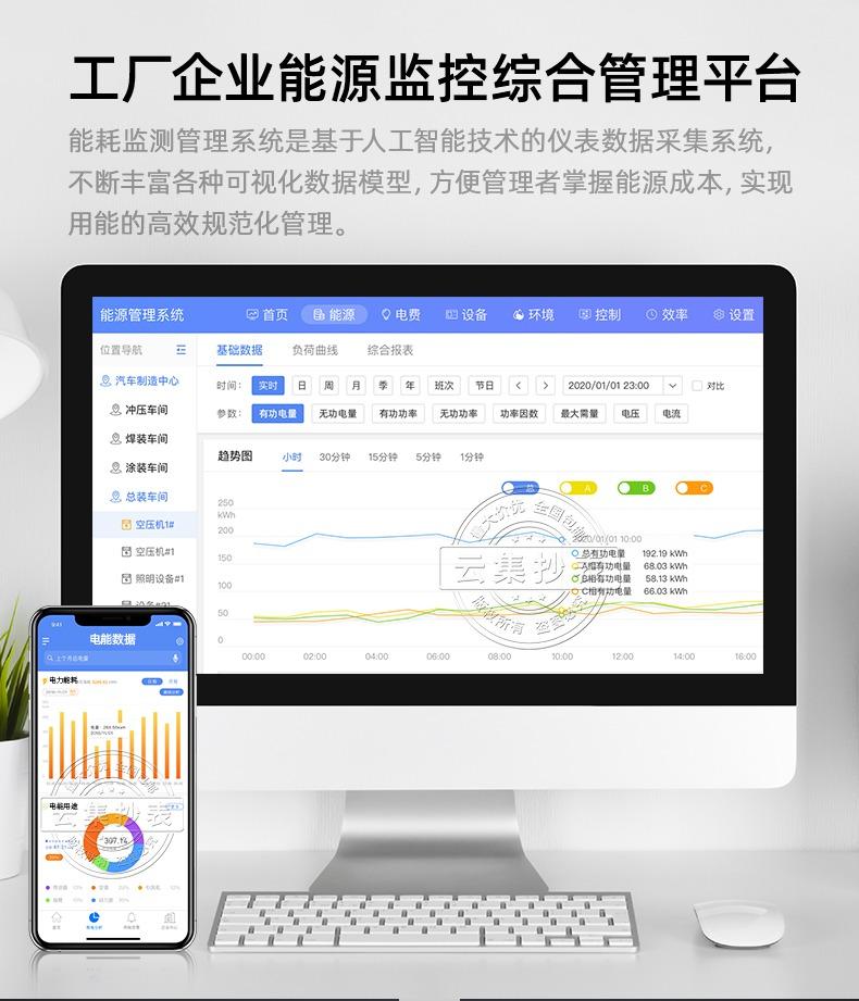 系统  功能点PC端_B2B_02.jpg