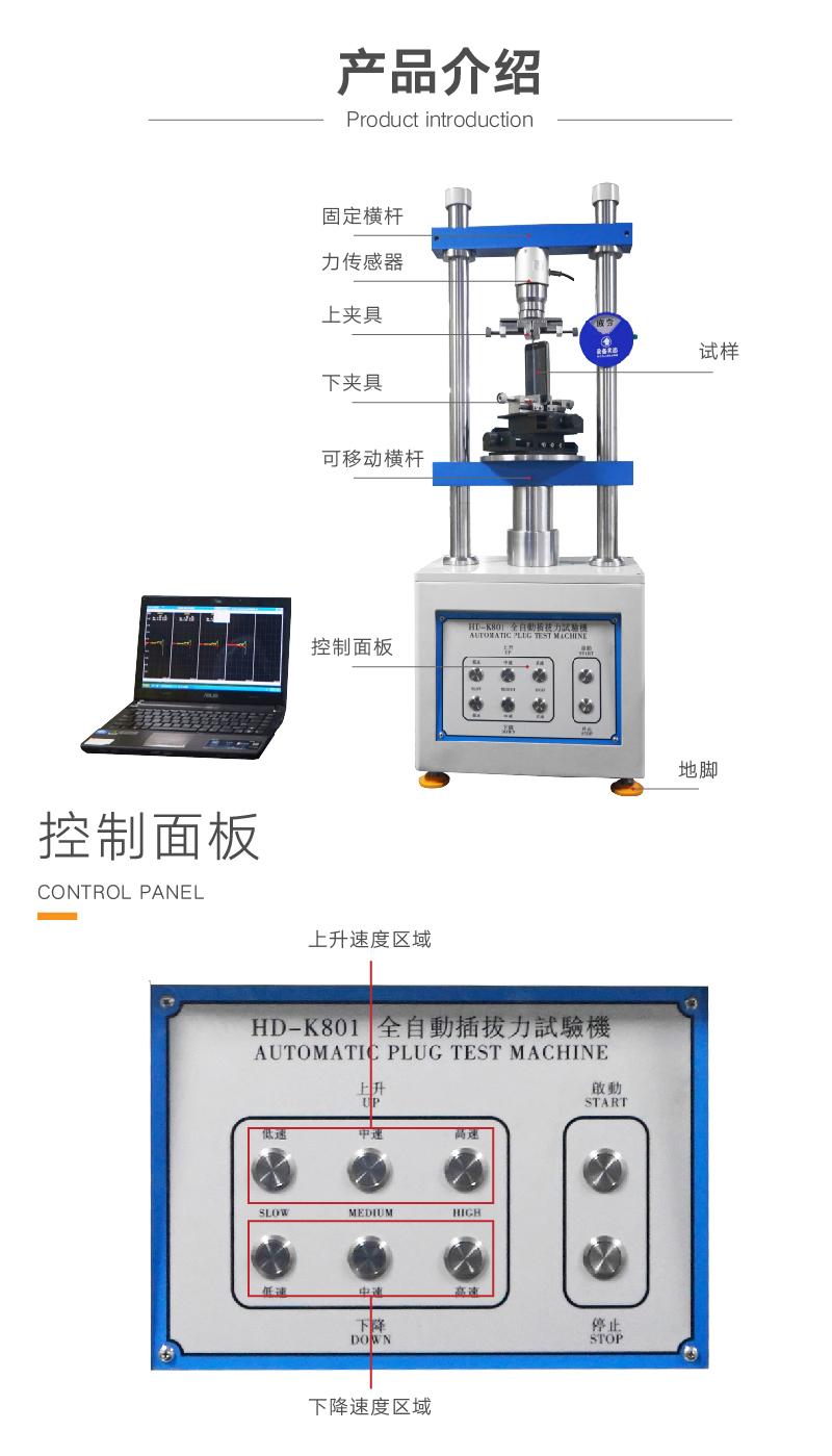HD-K801 全自动插拔力试验机 (2).jpg