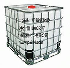 十二烷基二甲基氧化胺,氧化胺表面活性剂厂家33524745
