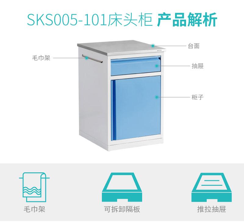 SKS005-101-01_