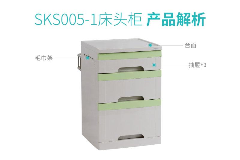 SKS005-1-01_