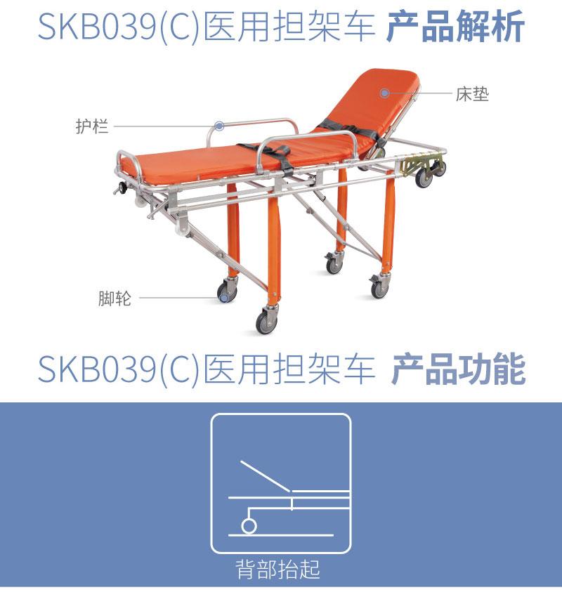 SKB039(C)-01_