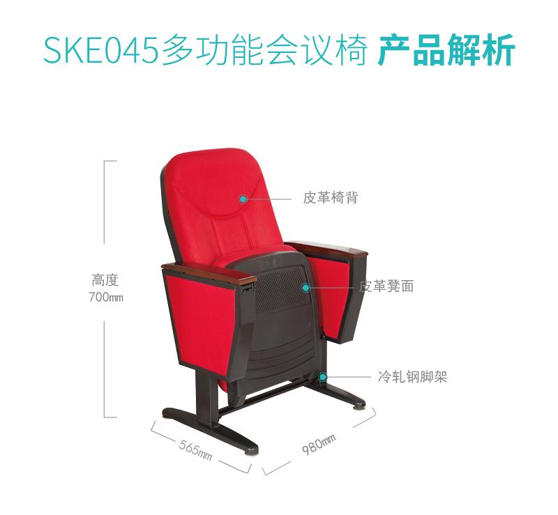 SKE045 (2).jpg