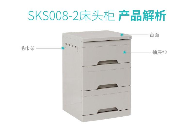 SKS008-2-01_