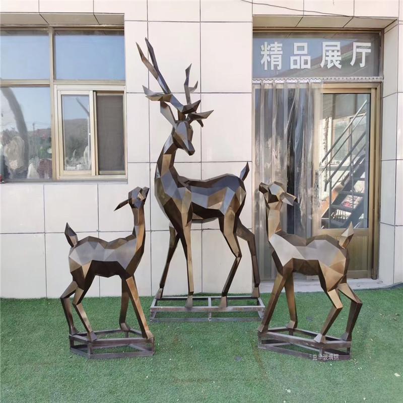 玻璃钢仿铜人像雕塑 公园景观人物雕塑 玻璃钢造型953099235