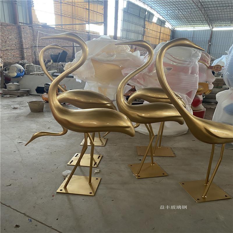 南京玻璃钢造型雕塑厂 定制大型城市景观雕塑153922985
