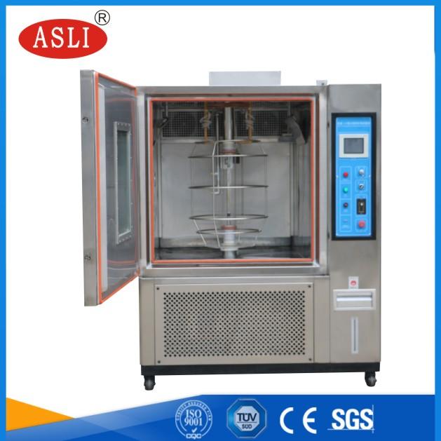 架空电缆氙灯老化试验箱生产厂家139087835