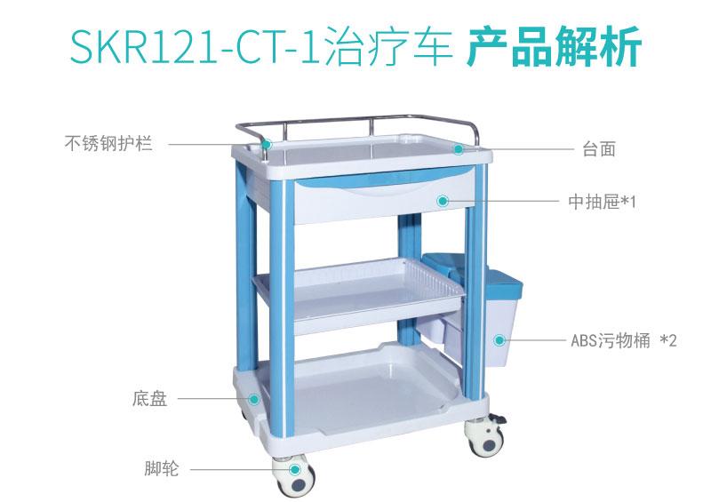 SKR121-CT-1-01_