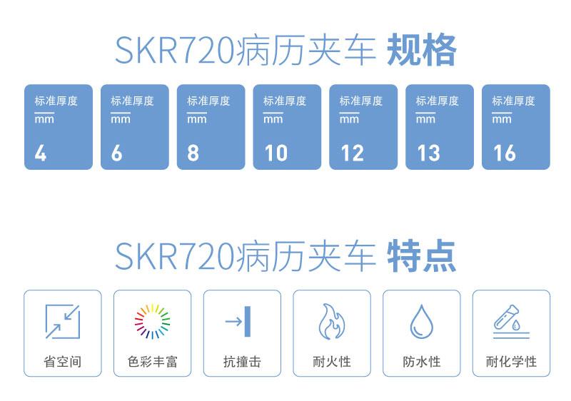 SKR720-01_