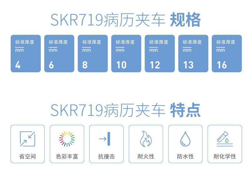 SKR719-01_
