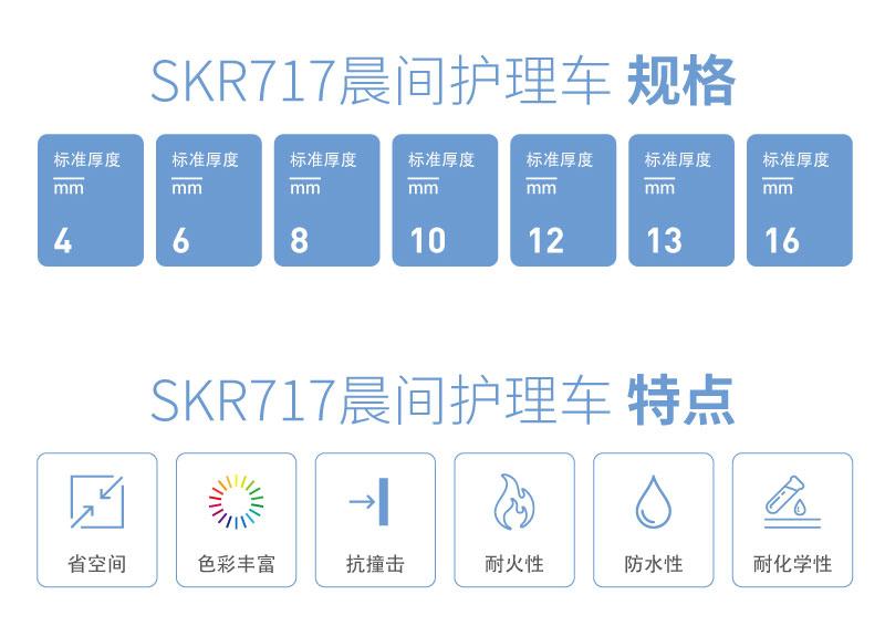 SKR717-01_