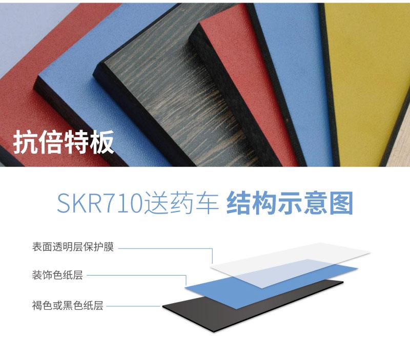 SKR710-01_
