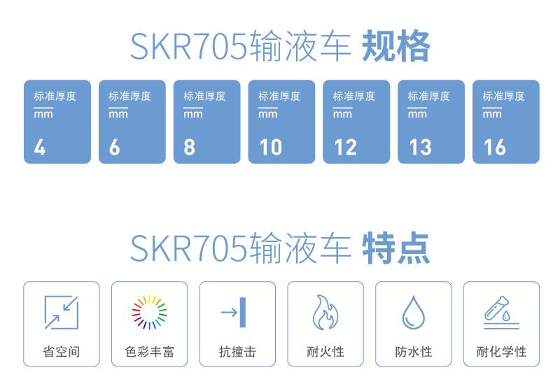 SKR705-01_