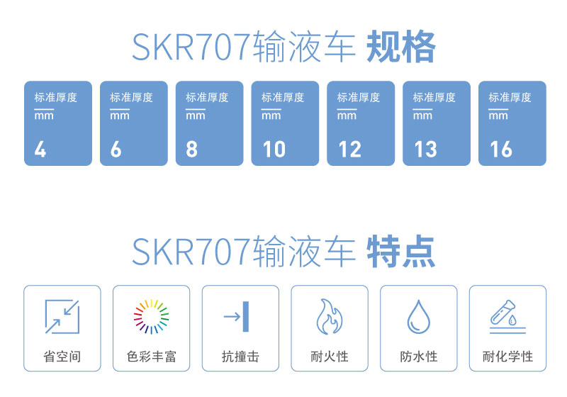 SKR707-01_