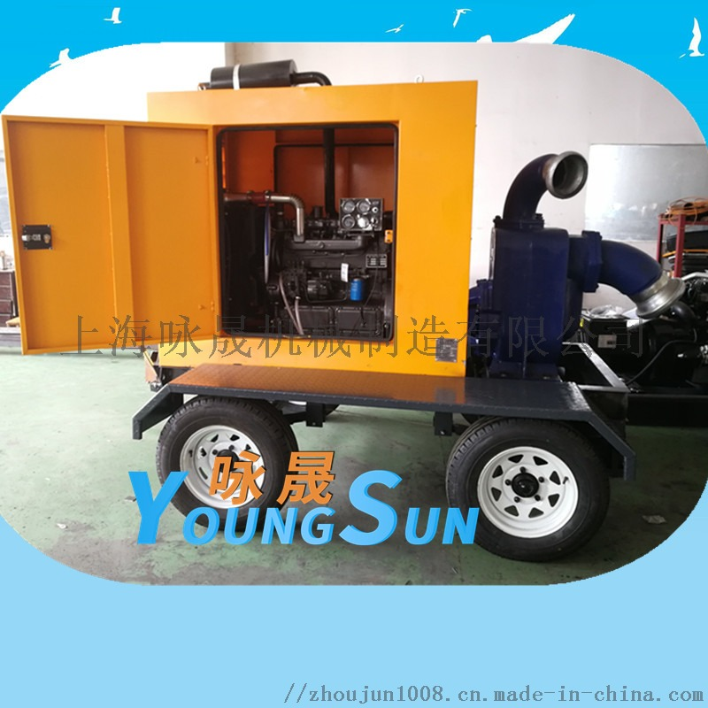 8寸柴油移动式排水泵.jpg