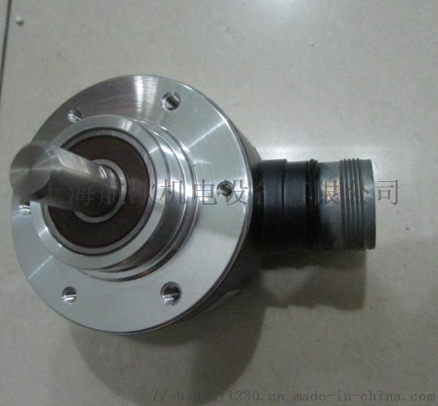 BEI光电编码器CHK508-14BTS001866569292