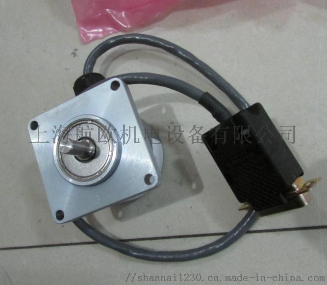 BEI光电编码器CHK508-14BTS001133692572
