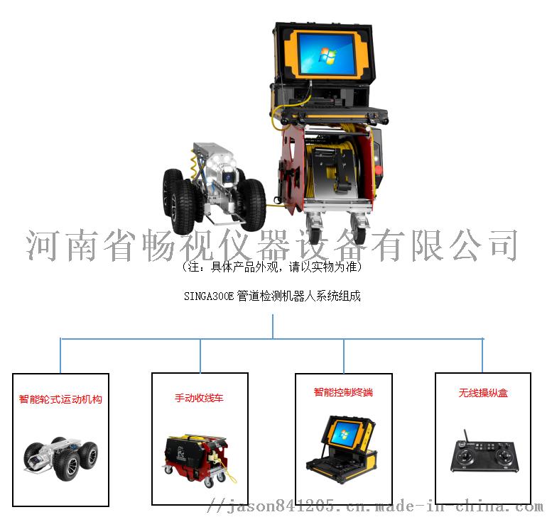 系统组成图 (2).jpg
