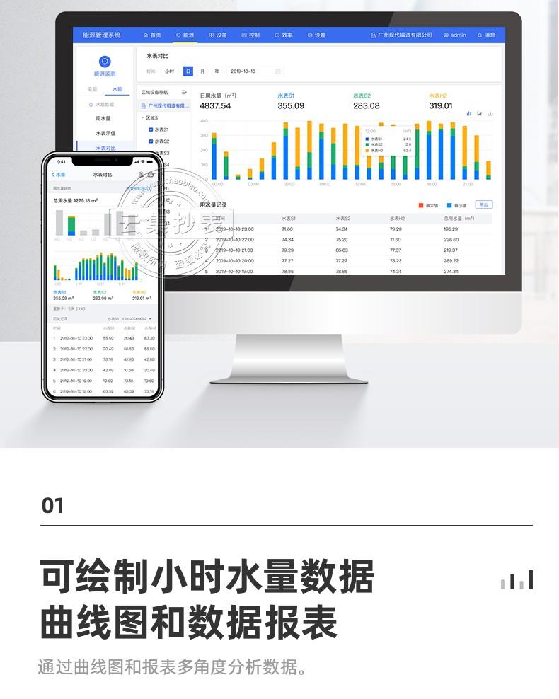 威铭LXLY-Y3G大口径-PC端-_07.jpg