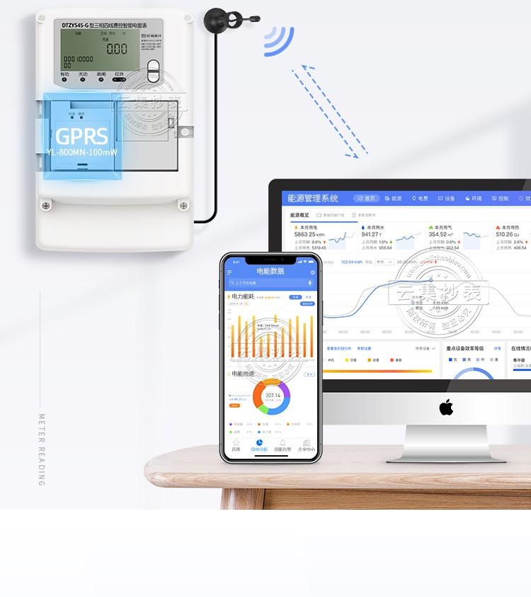 云集淘宝-华立DTZY545-G标准型IoT电能表-详情页V5_03.jpg