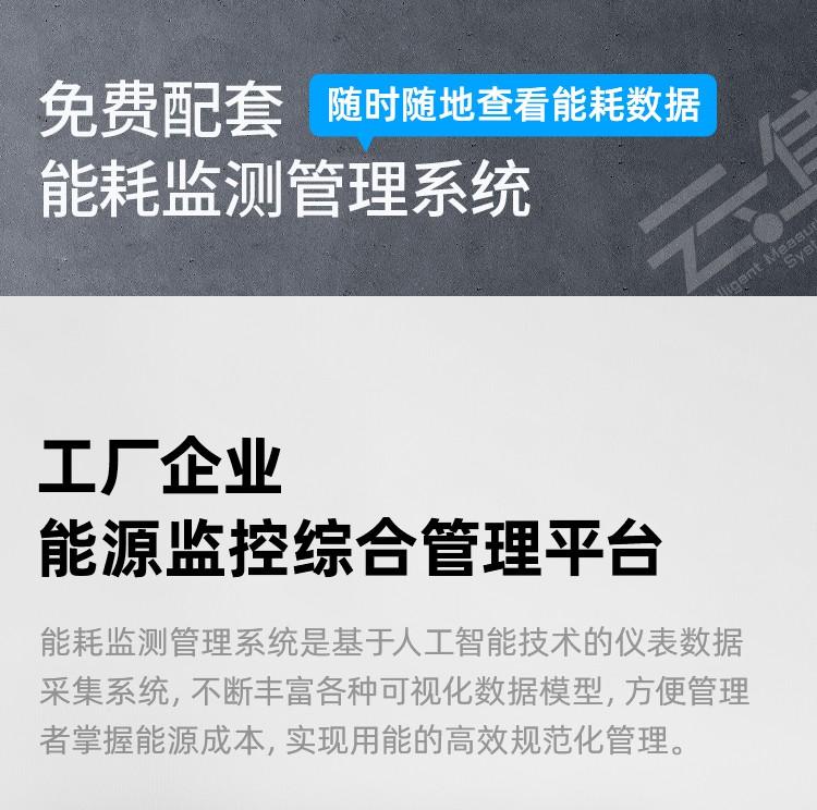 云集淘宝-华立DTZY545-G标准型IoT电能表-详情页V5_05.jpg