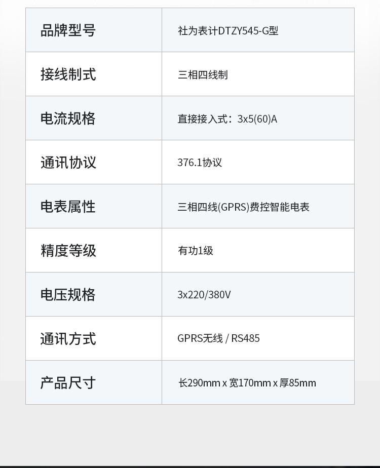 云集淘宝-华立DTZY545-G标准型IoT电能表-详情页V5_21.jpg