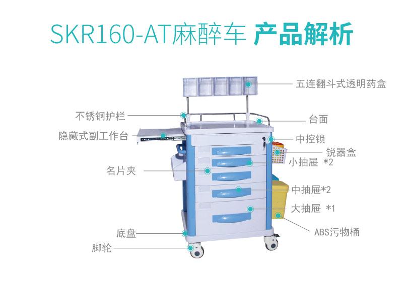 SKR160-AT-01_