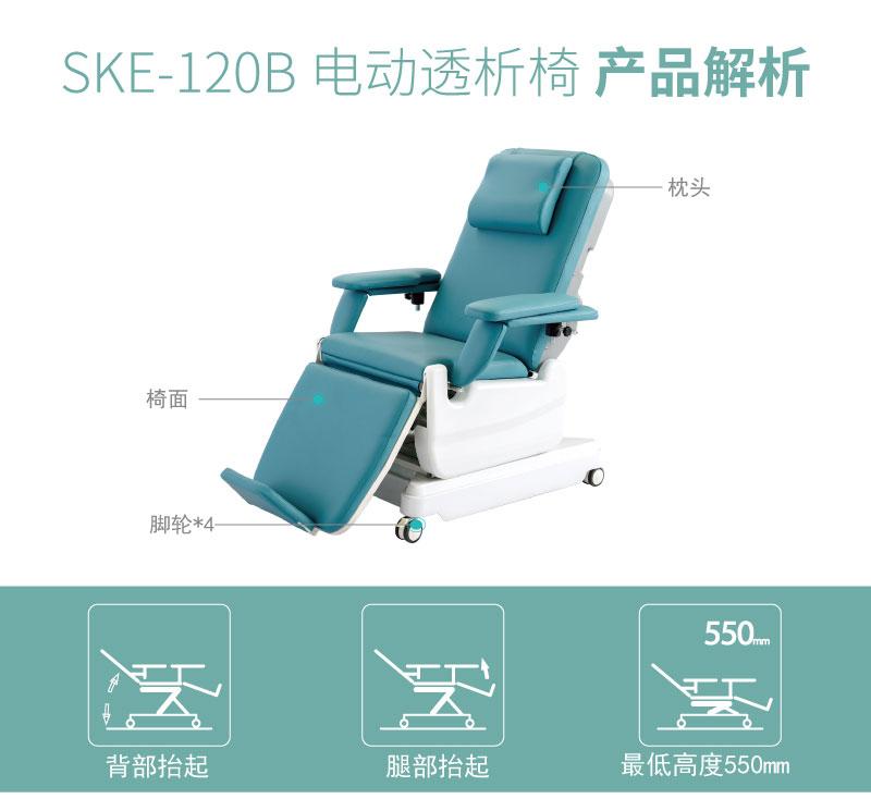 SKE-120A-01_