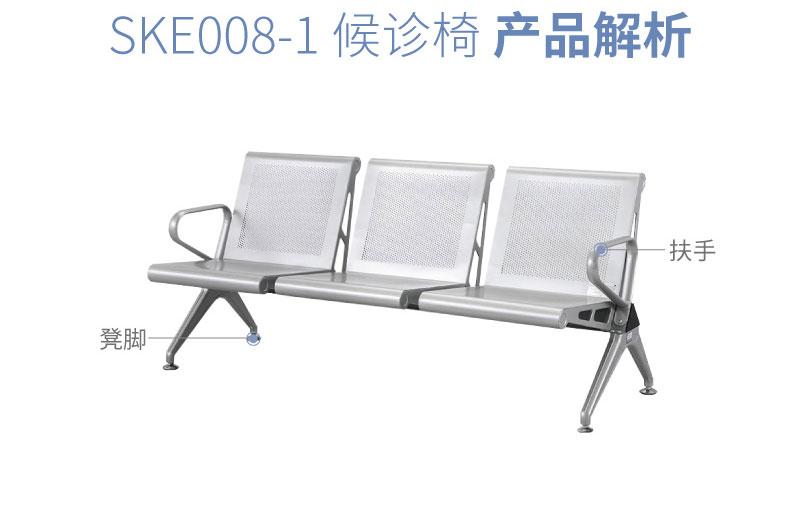 SKE008-1-01_