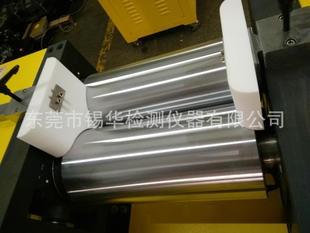 高硬度鍍鉻滾筒開煉機 耐磨耐腐蝕開煉機 電熱油熱均可開煉機